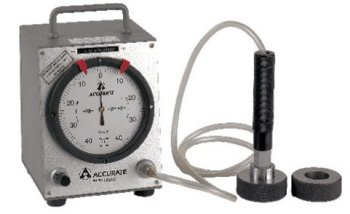 Cylinder bore air gauge pic