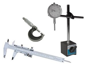 measuring tools pic