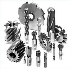 Various milling cutters pic